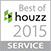 Custom Drapery Design Houzz 2015